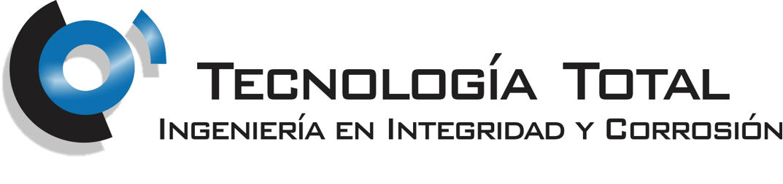 Tecnologia Total